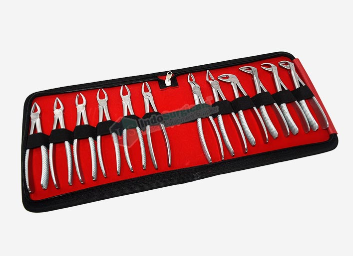 Dental Instrument Kits