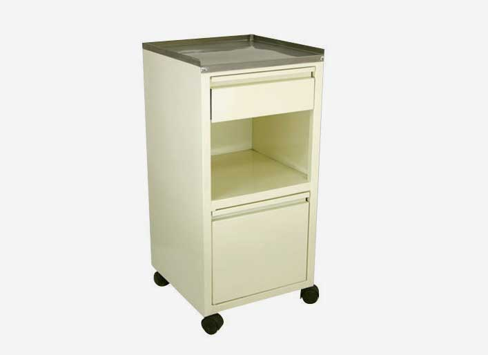 Hospital Ward Furniture