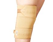 Knee Calf & Ankle Splints