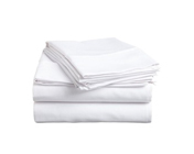 Medical Drape Sheets