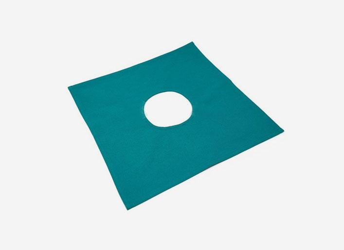Medical Drape Sheets