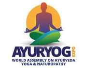 Ayuryog Expo 2019