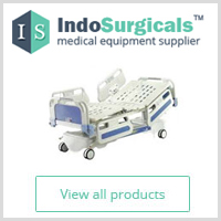Hospital Supplies, Medical Equipment, Hospital Equipment
