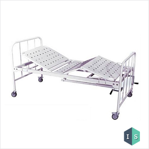 Fowler Bed General Supplier
