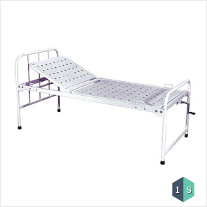 Semi Fowler Bed General Manufacturer, Supplier & Exporter