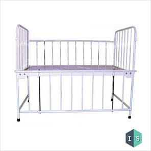 Pediatric Bed Supplier