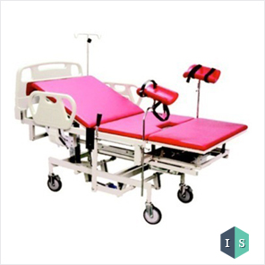 Delivery Bed Supplier