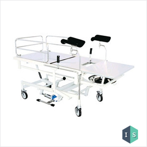 Delivery Table Hydraulic Supplier