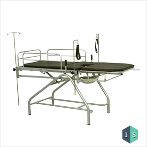 Obstetric Table Telescopic Supplier