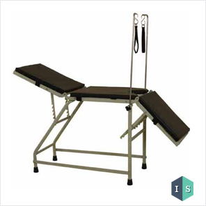 Gynecological Table Supplier