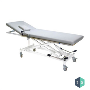 Examination Table Hydraulic Manufacturer, Supplier & Exporter