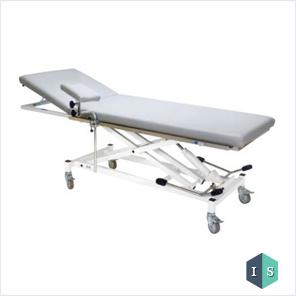 Examination Table Hydraulic