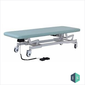 Examination Table Hi Low Manufacturer, Supplier & Exporter