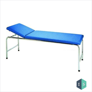 Examination Table 2 Section Supplier