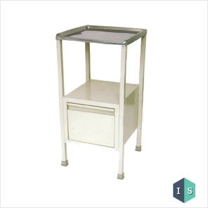 Bedside Locker General Manufacturer, Supplier & Exporter