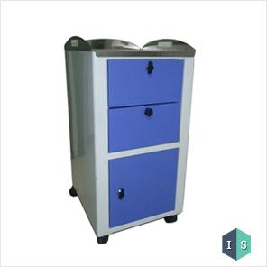 Bedside Cabinet Supplier
