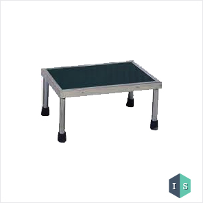 Foot Stool Single Manufacturer, Supplier & Exporter
