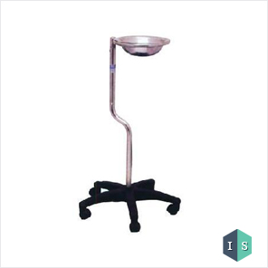 Hospital Wash Basin Stand Single