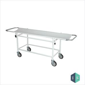 Stretcher Trolley Supplier