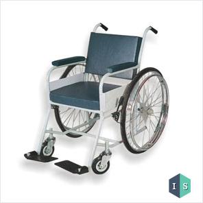 Wheelchair Non Folding
