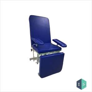 Blood Transfusion Chair Manufacturer, Supplier & Exporter
