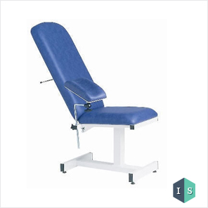 Blood Donor Chair Manufacturer, Supplier & Exporter
