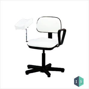 Blood Drawing Chair Manufacturer, Supplier & Exporter