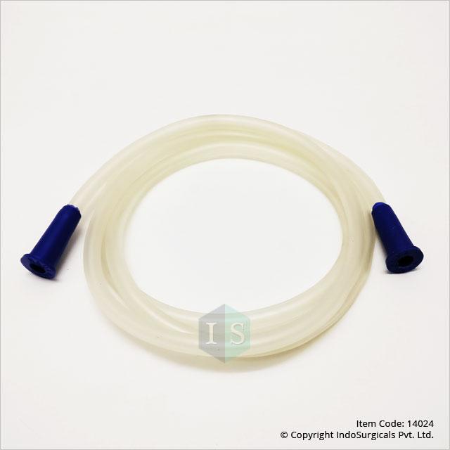Enema Tube/Hose, PVC Manufacturer, Supplier & Exporter