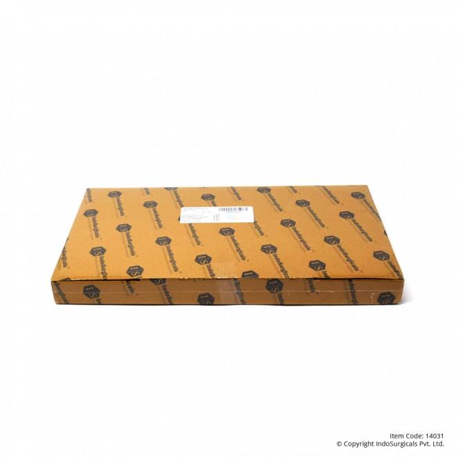 Silicone Enema Bag Kit Supplier