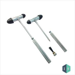 Neurological Hammer