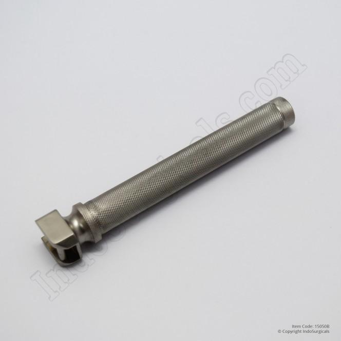 LED Laryngoscope Set Miller Supplier