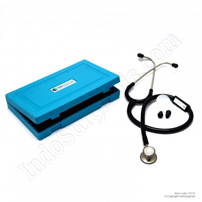 Dulcet© Paediatric/Neonatal Stethoscope Manufacturer