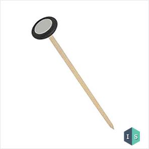 Pediatric Queen Square Hammer Supplier