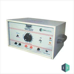 Electro Surgical Units Healotom 250 UB (V.T.) Manufacturer, Supplier & Exporter