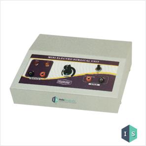 Electro Surgical Skin Cautery Healocator Supplier