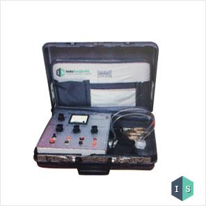 E.C.T. Electro Convulsive Therapy Unit