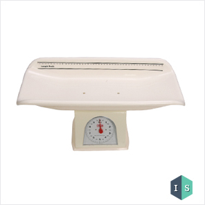 Baby Weighing Scales (Pan Type) Supplier