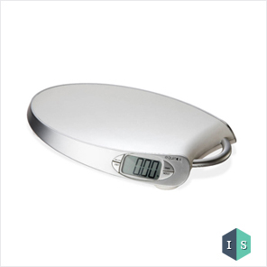 Baby Weighing Scales - Digital Supplier