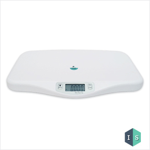 Digital Baby Weighing Scales Supplier