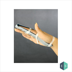 Finger Extension Splint