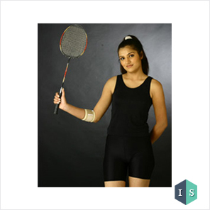 Tennis Elbow Support Supplier