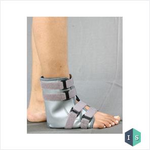 Ankle Brace Supplier