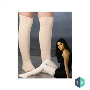 Compression Stocking Mid Thigh Supplier