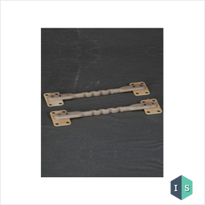 Fracture Bracing Joint Supplier