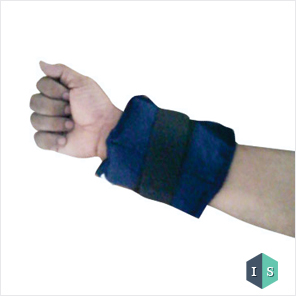 Weight Cuff Manufacturer, Supplier & Exporter