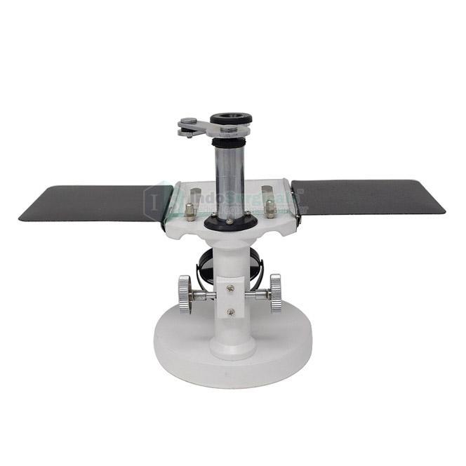Dissecting Monocular Microscope Exporter