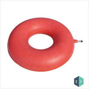 Air Cushion (Invalid Air Rings), Deluxe Quality Manufacturer, Supplier & Exporter
