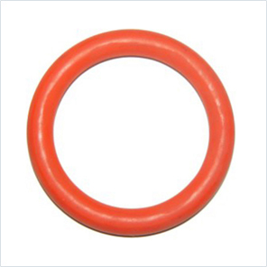 Pessary Rubber Ring Manufacturer, Supplier & Exporter