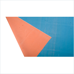 Mackintosh Sheet (Regular Quality) Manufacturer, Supplier & Exporter