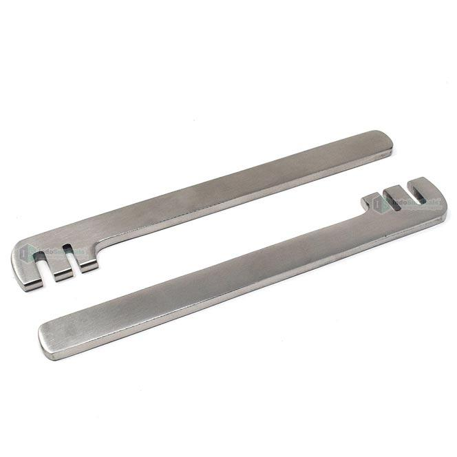 Plate Bender Small (Pair)